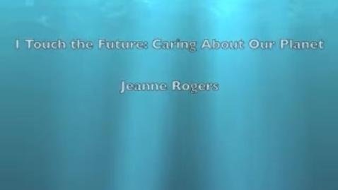 Thumbnail for entry WeAreTeachers Grant Winner Jeanne R.
