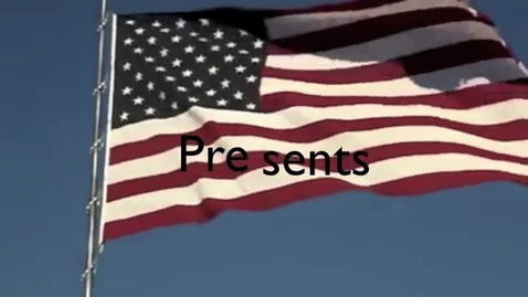 Thumbnail for entry Illegal Immigration Video