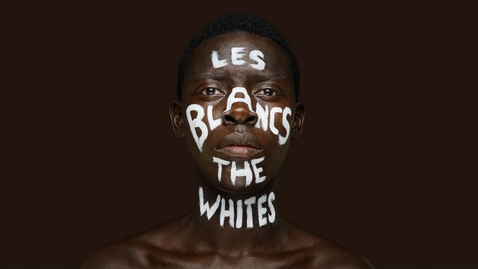 Thumbnail for entry Les Blancs | National Theatre | National Theatre at Home