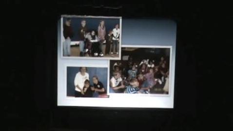 Thumbnail for entry SES Bullying Prevention Assembly