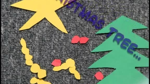 Thumbnail for entry Oh Christmas Tree (KaS)