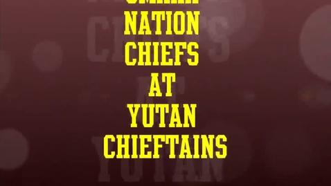 Thumbnail for entry Omaha Nation at Yutan 2013