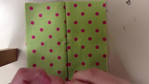 Thumbnail for entry Guzik - Sewing Hook