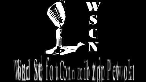 Thumbnail for entry WSCN 02.14.12