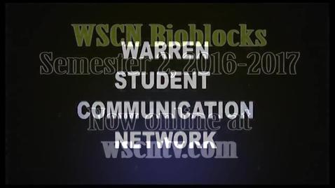 Thumbnail for entry WSCN 01.25.17