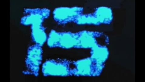 Thumbnail for entry DVTV 02/17/12