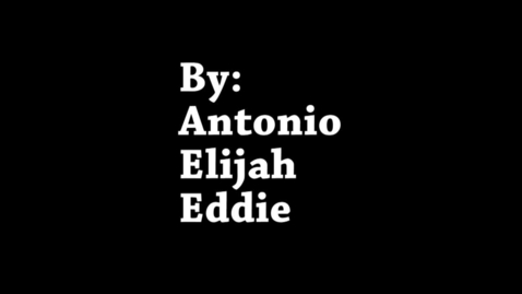 Thumbnail for entry AP Language 1984 Digital Booktalk: Summative Video #2