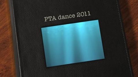 Thumbnail for entry FAMMS PTSA Dance