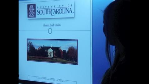 Thumbnail for entry WSOA News: Junior Night