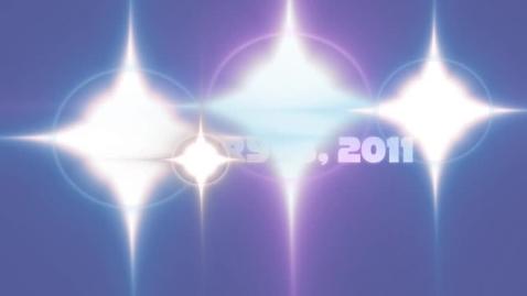 Thumbnail for entry FWCTV 3-15