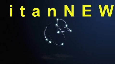 Thumbnail for entry TitanNEWS 5.3.21