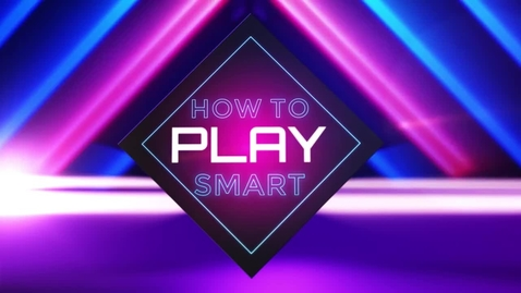 Thumbnail for entry Casino Guide - How To Play Smart And Save Money At Your Online Casino
