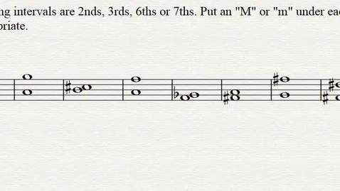 Thumbnail for entry Exercise 1-5B-Method 2