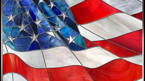 Thumbnail for entry Veteran's Day 2010