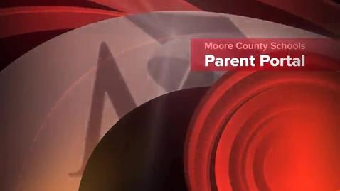 Thumbnail for entry Parent Portal Info - NCM