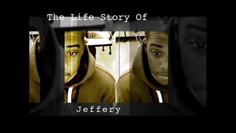 Thumbnail for entry Jeffery's Midterm