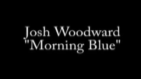 Thumbnail for entry Johnston Music Video