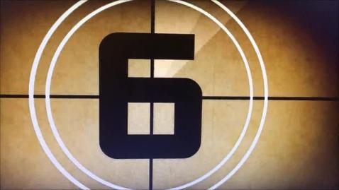 Thumbnail for entry Season III, Episode 4 September 6 PNN Show