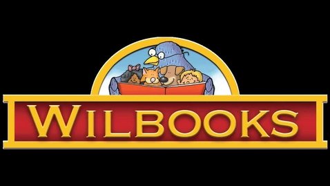 Thumbnail for entry WILBOOKS-GRADE K-COMMON FOODS FLASH CARDS