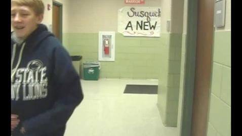 Thumbnail for entry Obesity PSA