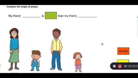 Thumbnail for entry Lesson 1 Ch9 Math