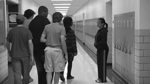 Thumbnail for entry Bullying Kills