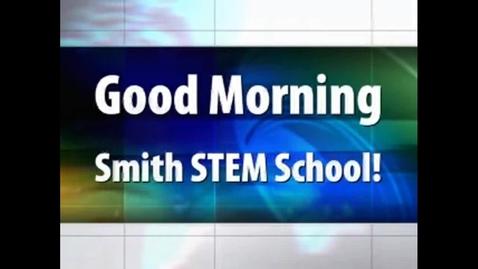 Thumbnail for entry November 7, 2012