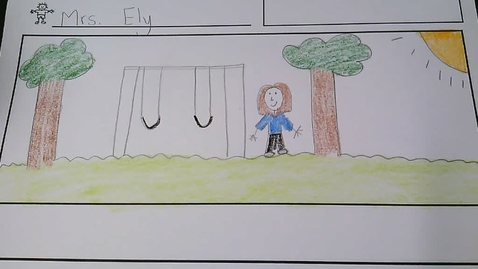 Thumbnail for entry Oct5WritingWorkshop