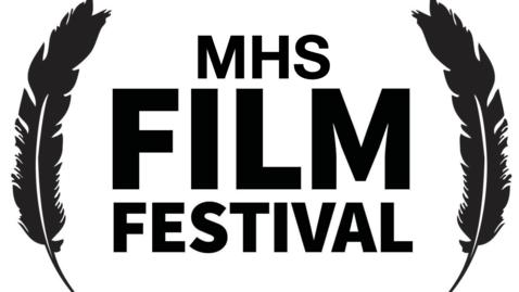 Thumbnail for entry 2020 film fest part 4