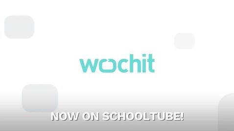 Thumbnail for entry Wochit Mini Promo Video