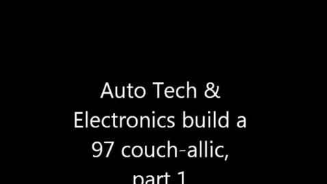 Thumbnail for entry 97-couch-allic