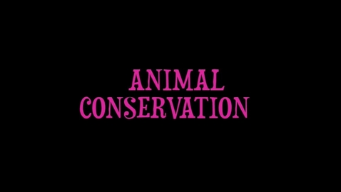 Thumbnail for entry Utterback Invasive Species