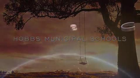 "Thumbnail for entry Missoula Children's Theatre Presents ""The Jungle Book"" 2015 Part 2"