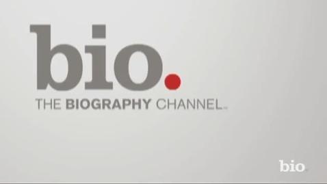 Thumbnail for entry MLK Bio