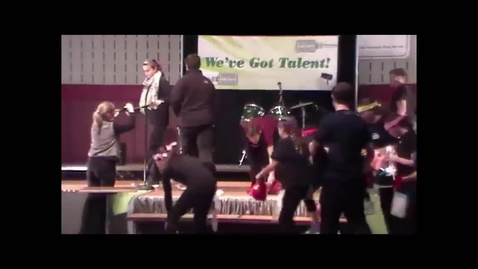 Thumbnail for entry 2015 Talent Show (6 of 6)