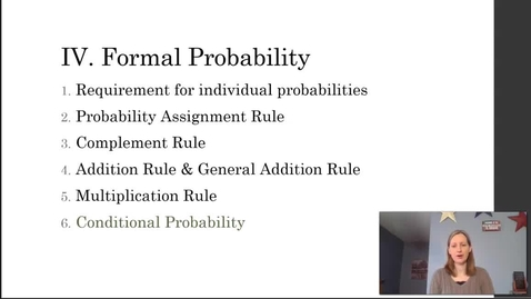 Thumbnail for entry Stats 15b Conditionals