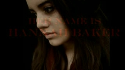 Thumbnail for entry 13 Reasons Why