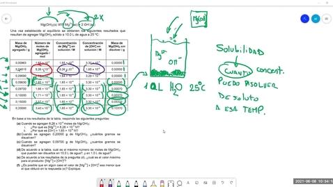 Thumbnail for entry 20 Grabación Zoom 8-6