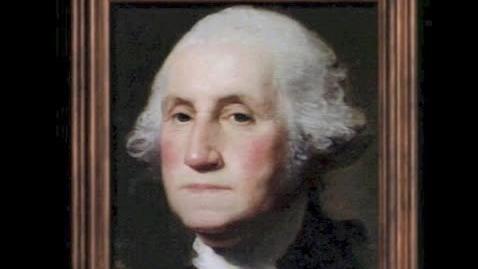 Thumbnail for entry George Washington