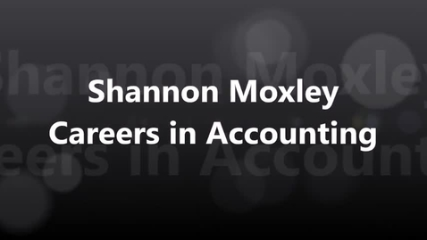 Thumbnail for entry Shannon Moxley