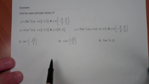 Thumbnail for entry Precalc notes 4.7 page 6
