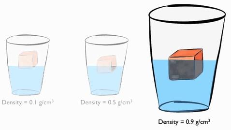 Thumbnail for entry Density