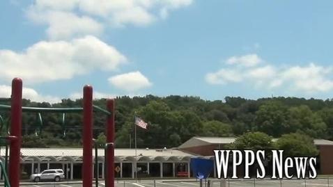 Thumbnail for entry WPPS Morning Show 9/13/13