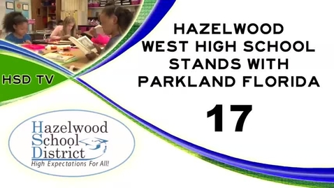 Thumbnail for entry WEST HIGH STANDS WITH PARKLAND 17