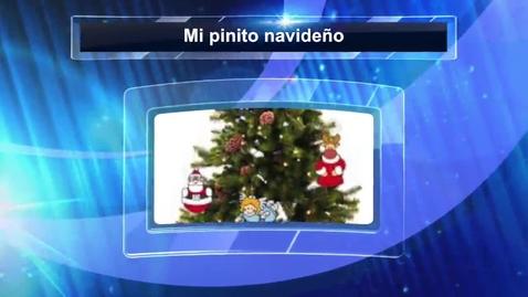 Thumbnail for entry Español 2 I Semester