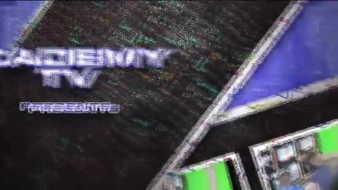 Thumbnail for entry CPSB-TV 1-25-16