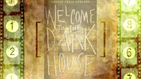 Thumbnail for entry Welcome to the Dark House