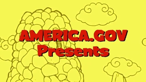 Thumbnail for entry American Born Chinese Book Trailer
