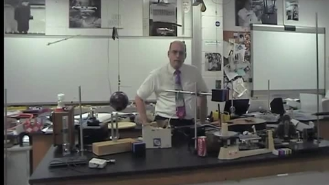 Thumbnail for entry electromagnetic induction
