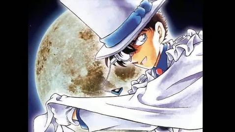 Thumbnail for entry Kaito and Artemis BM